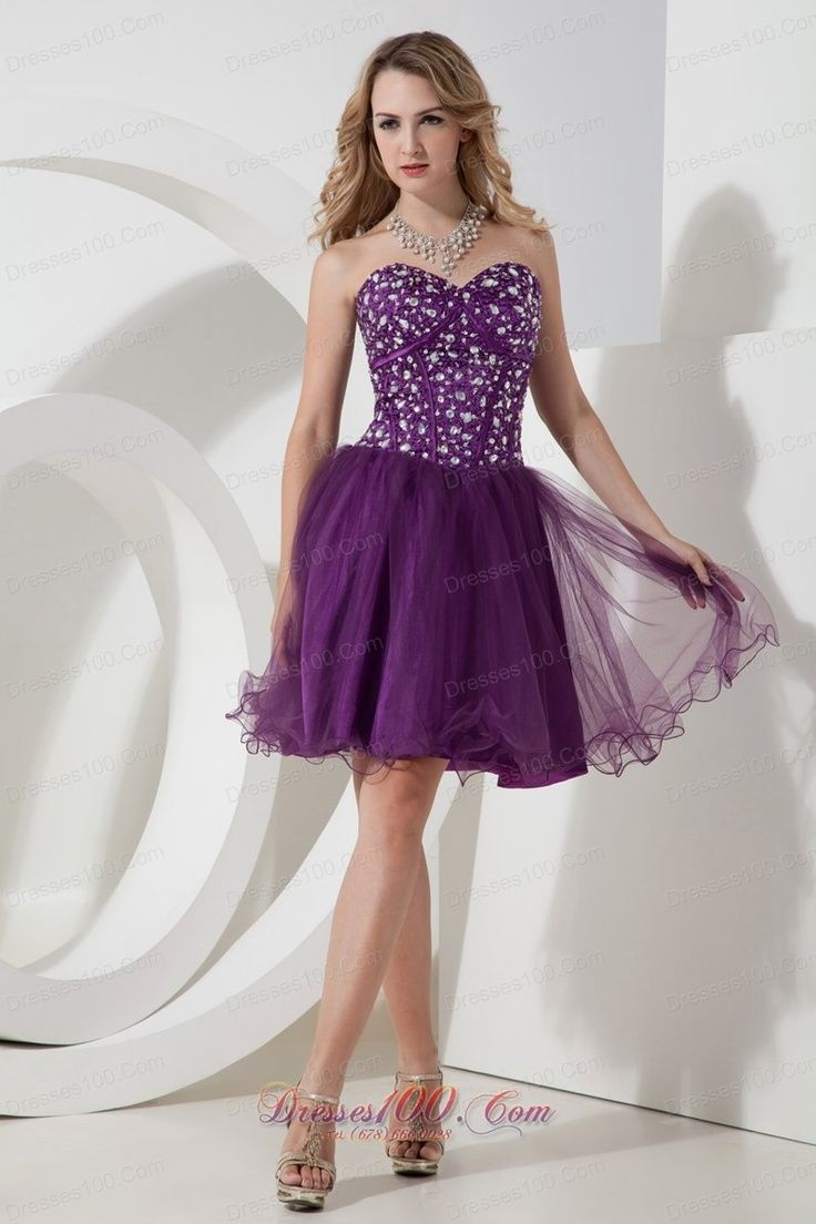 19 best Cocktail dresses for teenagers images on Pinterest ...