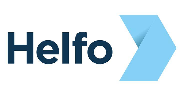 På denne siden kan du lese om individuelle vedtak gjort av HELFO som kan konverteres av apotek/bandasjist.