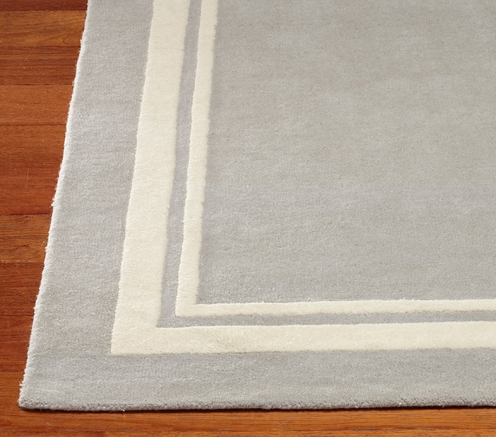 Pottery Barn Rug Grey Baby Bedding Rugs Pottery Barn Kids