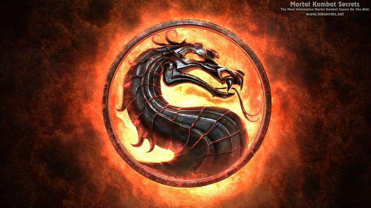 Ultra HD K Mortal kombat x Wallpapers HD Desktop Backgrounds