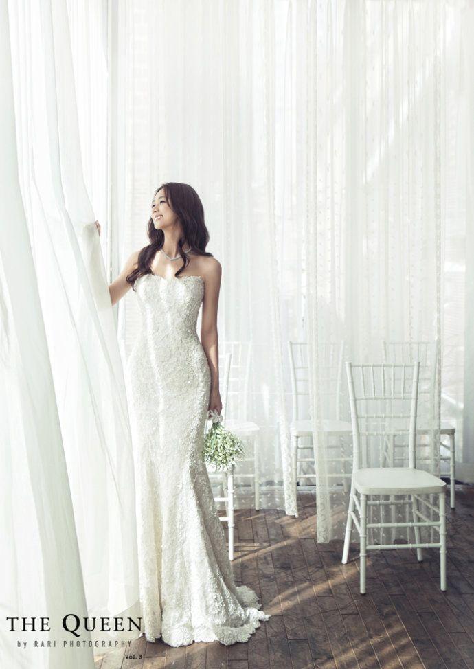 婚纱照出炉【济州岛外景、首尔室内】,分享一下赴韩拍摄的全过程