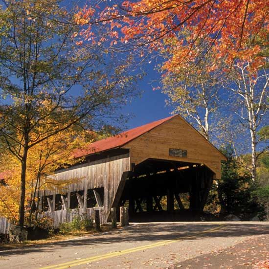 bucks county barn essay Why teach pennsylvania environmental history how can teachers use it to improve students' understanding of the history of the state, the region, and the nation i.