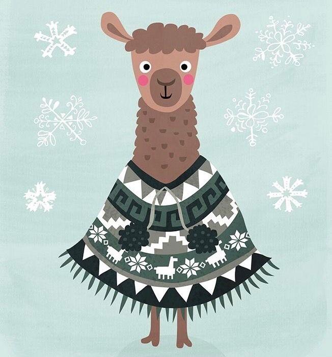 Llama Wallpaper: 17 Best Ideas About Llama Wallpaper On Pinterest