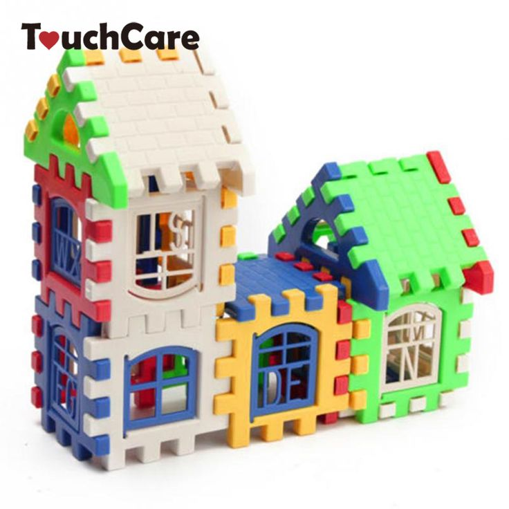 $2.75 (Buy here: https://alitems.com/g/1e8d114494ebda23ff8b16525dc3e8/?i=5&ulp=https%3A%2F%2Fwww.aliexpress.com%2Fitem%2FBaby-Kids-Children-House-Building-Blocks-Educational-Learning-Construction-Developmental-Toy-Set-Brain-Game%2F32560455356.html ) Baby Kids Children House Building Blocks Educational Learning Construction Developmental Toy Set Brain Game for just $2.75