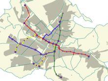 Freiburger Verkehrs AG - Wikipedia, the free encyclopedia