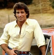 "Christopher Mayer, Feb.21,1954 - Jul.23,2011. ""Dukes Of Hazard"". Found Dead In His Home From Natural Causes"