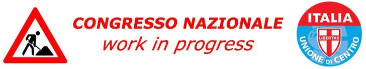 Unione di Centro - Immigrazione: striscione contro Kyenge, solidarietà De Poli