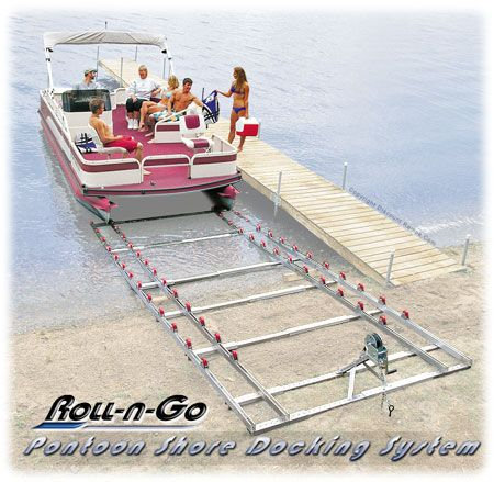 PontoonBoatPartsAndAccessories.com has some info on how to buy  care for a pontoon boat. To find out more tips on pontoon boat parts and accessories, check out check out all of the information to be had at http://www.pontoonboatpartsandaccessories.com/.