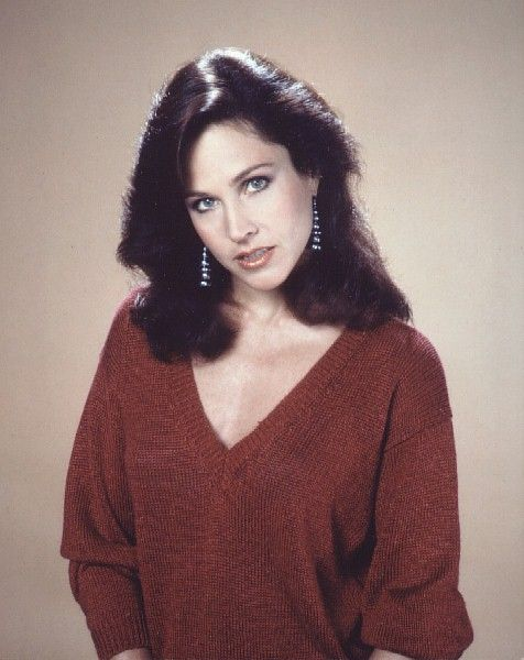 Erin Gray | Added by coroner 6 years ago