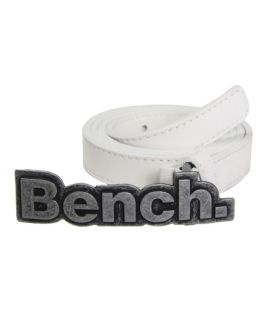 #StyleMeBenchFlory b Hask Skinny Belt
