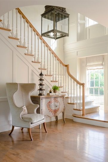 Foyer Rug Vinegar : Best comings goings home entry and exit areas