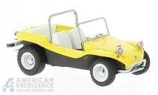 diecast modelcar neo vw dune+buggy+meyers+manx 184395 med.jpg