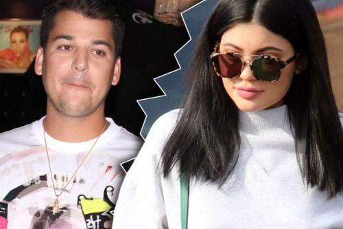 Kardashian dating smith-in-Twizel