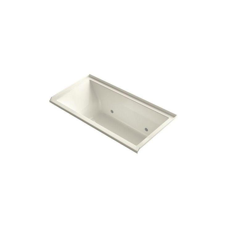 Jacuzzi Esp6060 Wcl 1hx Whirlpool Bathtub: 25+ Best Ideas About Whirlpool Bathtub On Pinterest