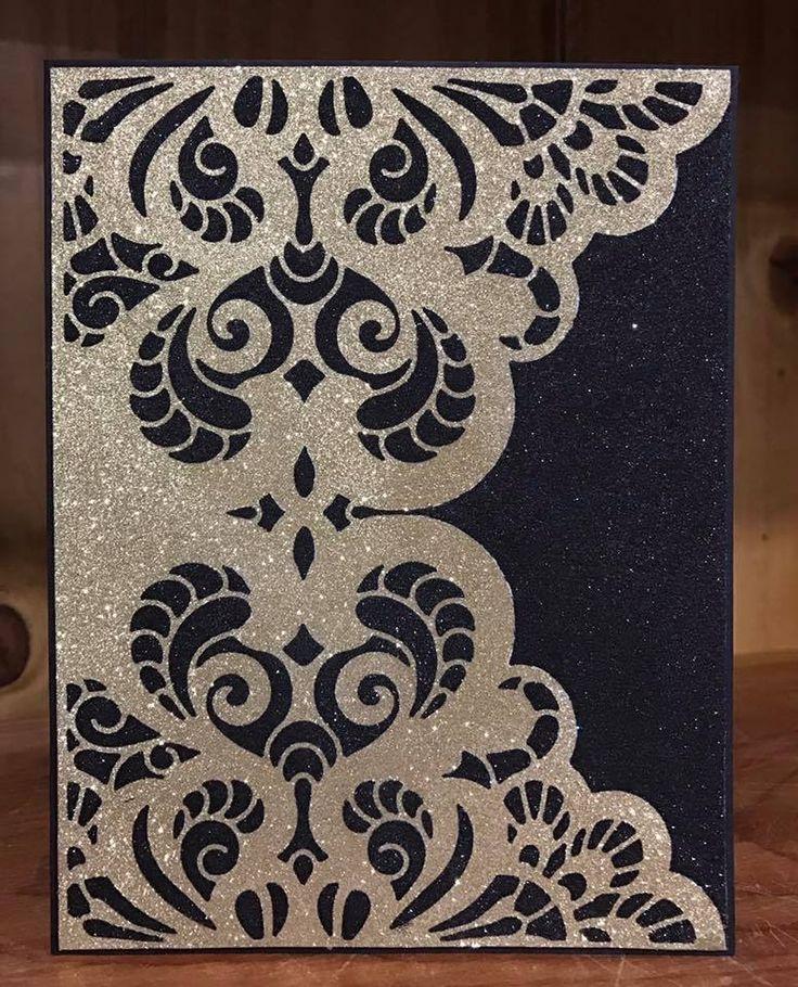 1000 images about elizabeth craft design on pinterest for Elizabeth craft designs glitter