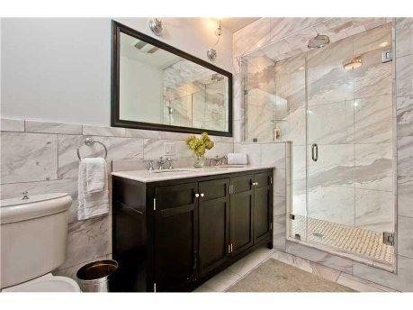 45 best Master Bathroom images on Pinterest | Bathroom, Bathrooms ...