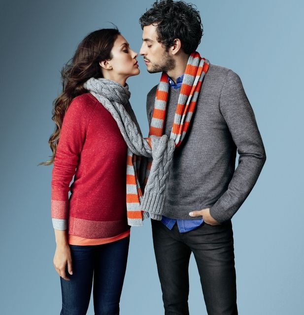 gap ad campaign holiday - Google Search