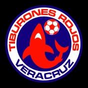Tiburones Rojos de Veracruz