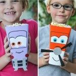 Disney+Planes+Popcorn+Containers All we need now are some from FROZEN!