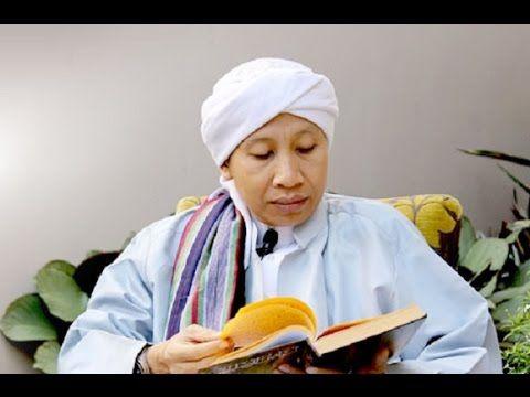 Buya Yahya, ceramah buya yahya penutupan bulan ramadhan yang pada kali ini akan memberikan bahasan yang sangat penting untuk kita semua umat islam. ada banya...