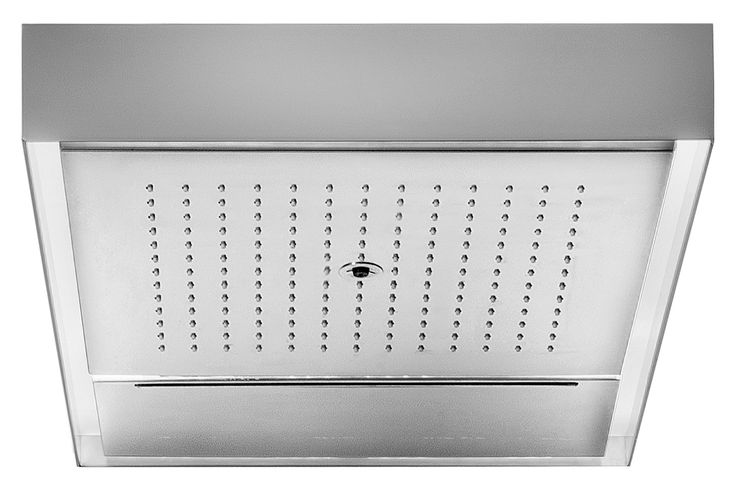 #Fantini #Acuqadolce Dream Multifunktionskopfbrause L051 | im Angebot auf #bad39.de 5120 Euro/Stk. | #Armaturen #Modern #Bad #Badezimmer #Einrichtung #Ideen #Italien
