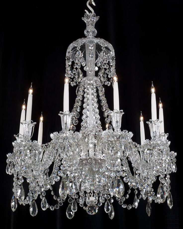 Light Fixtures Rochester Ny: 384 Best Images About Enchanting Chandeliers And Lighting
