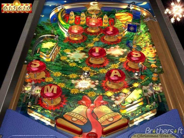 Free pinball games for pc pinball pinball game gaming pc