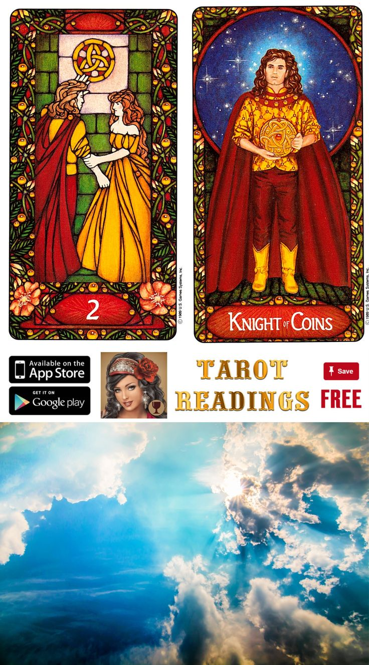 ✯ Install the free mobile app on your iOS and Android device and enjoy. tarottapestry, tarot cards gratis and tarotwitch, free physic reading online and original tarot cards. Best 2017 oracles and playing cards art. #magick #iosapplication #divination #ios #intuition