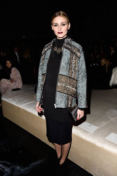 The Best Dressed Of The Week