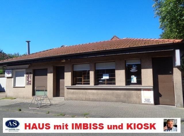 Alles 110000.-Euro., Gewerbe-Haus, Baujahr 2001 mit Kiosk, Imbiss, Inventar, 2 Garagen, 203 qm Grundstück!  Details zum #Immobilienangebot unter https://www.immobilienanzeigen24.com/deutschland/nordrhein-westfalen/47179-duisburg/Ladenlokale-kaufen/18361:-887543433:0:mr2.html  #Immobilien #Immobilienportal #Duisburg #Einzelhandel #Ladenlokale #Deutschland
