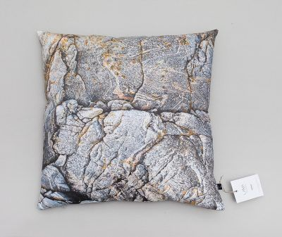 Soft stones... beautiful & comfortable LAVA PILLOWS