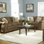 Wonderful Brown Living Room Sets Design Brown Living Room Paint With Light Brown Couch Living Room Ideas – Rustic Living Room Furniture Sets
