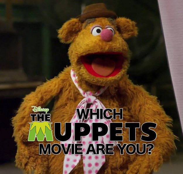 A Muppet Christmas Carol Movie Night: 144 Best Muppets Images On Pinterest