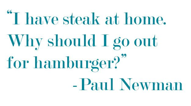 Steak Quotes Quotesgram: 9 Curated Paul Newman Quotes Ideas By Mpoke7