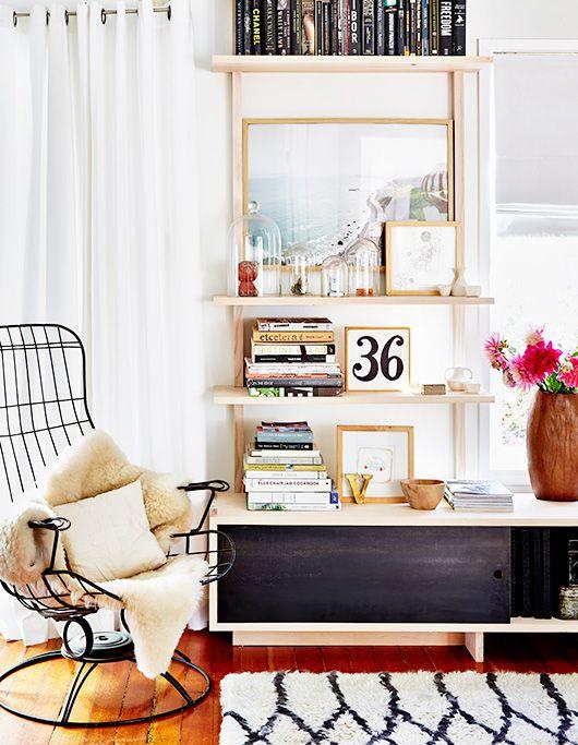 29 best interior | \