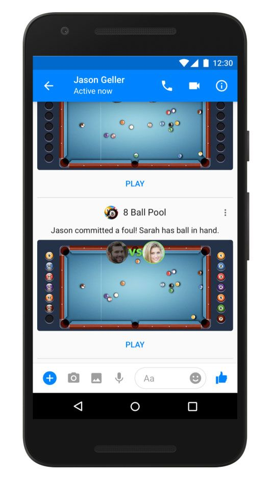 3d live snooker v2.65 crack