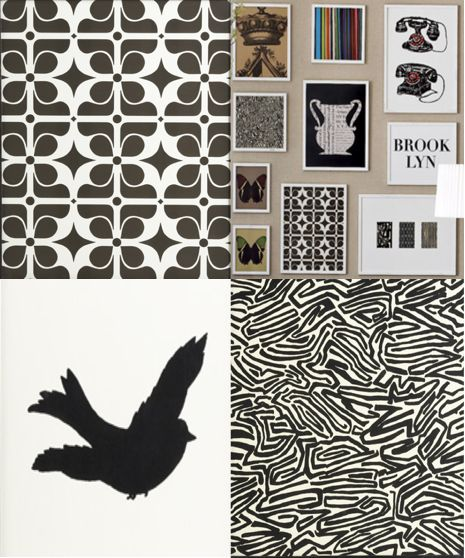 31 best cool patterns images on Pinterest | Wallpapers ...