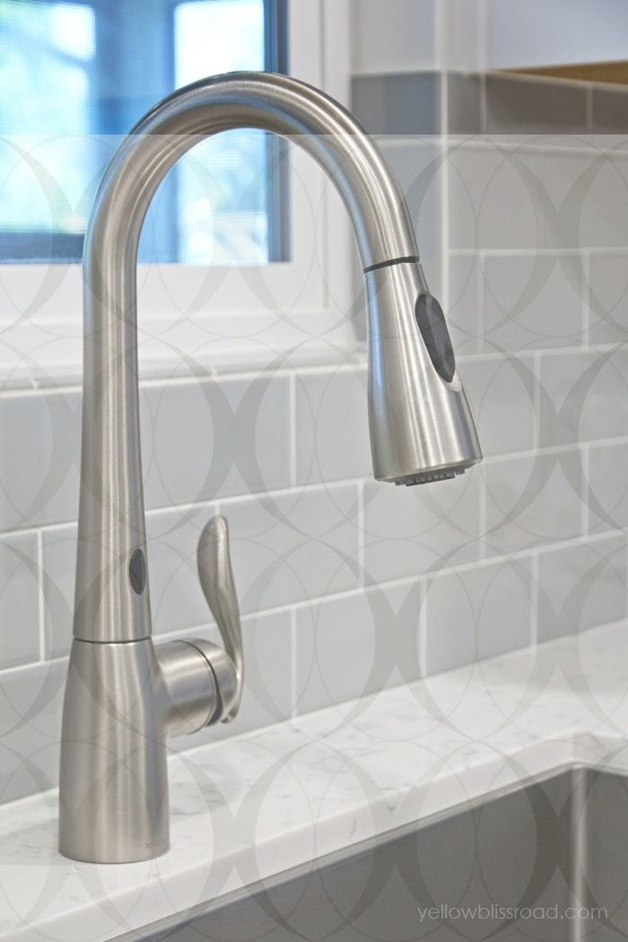 9 Simple and Crazy Tricks Can Change Your Life Bar Backsplash Hoods