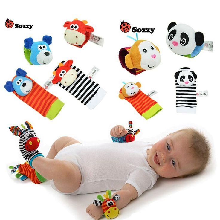 игрушки для детей от 3-6 месяцев: 8 тыс изображений ...
