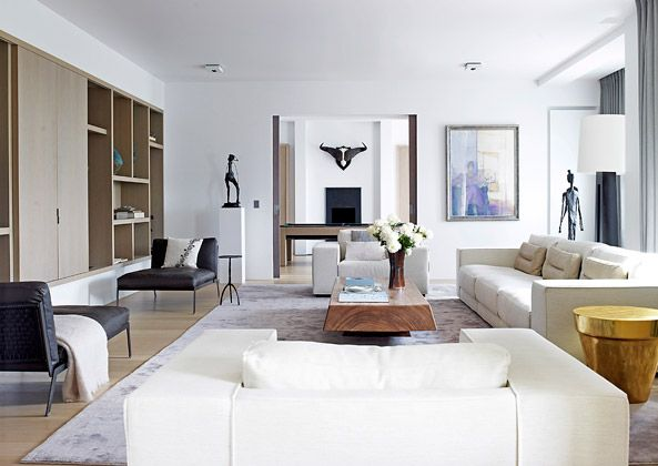 interior design for apartment living room. Best 25  Luxury apartments ideas on Pinterest Nyc apartment luxury New york and City view
