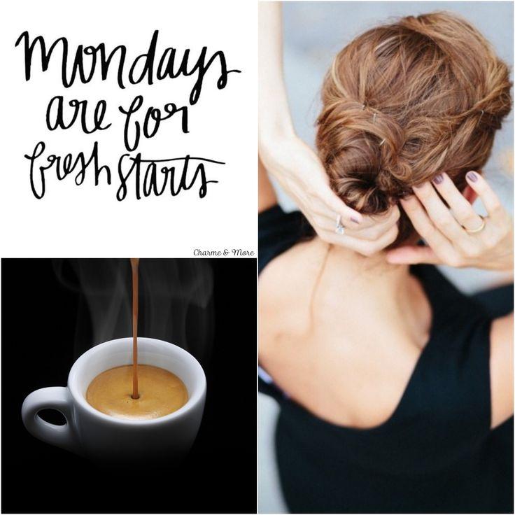 """""""Was du trägst, kann dich elegant machen, aber das, was du in dir hast, macht dich besonders."""" ~ Marilyn Monroe ** Guten Morgen ~ Guten Morgen ~ Guten Morgen Bonjour ~ Buenos dias ~ Bom dia ~ Kalimera ~ Jetzt registrieren ~ Dzień dobry ~ ~ ~ ~ ~ ~ ~ ~ ~ ~ ~ ~ ~ ~ ~ ~ ~ ~ ~ ~ ~ ~ ~ ~ ~ ~ ~ ~ ~ ~ ~ ~ ~ ~ ~ ~ ~ ~ ~ ~ ~ ~ ~ ~ ~ ~ ~ ~ ~ ~ ~ ~ ~ ~ ~ ~ ~ ~ ~ ~ ~ ~ ~ ~ ~ ~ ~ ~ ~ ~ ~ ~ ~ ~ ~ ~ ~ ~ ~ ~ ~ ~ ~ ~ ~ ~ ~ ~ ~ ~ ~ ~ ~ ~ ~ ~ ~ ~ ~ ~ ~ ~ ~ ~ ~ ~ ~ ~ ~ ~ ~ ~ ~ ~ ~ ~ ~ ~ ~ ~ ~ ~ ~ ~ ~ ~ ~ ~ ~ ~ ~ ~ ~ ~ ~ ~ ~ ~ ~ ~ ~ ~ ~ ~ ~ ~ ~ ~ ~ ~ ~ ~ ~ ~ ~ ~ ~ ~ ~ ~ ~"""