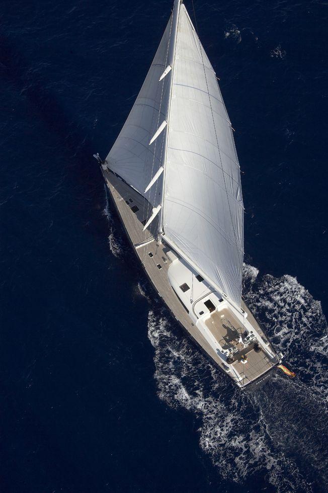 alquiler de veleros en ibiza alquiler veleros ibiza alquiler de veleros en ibiza