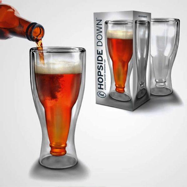Best Mug Design - Desain Unik Nyleneh - Hopside Down