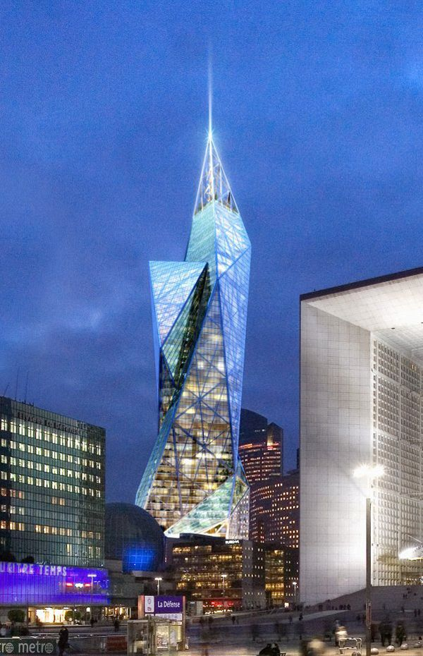 Best Architecture Now Images On Pinterest Architecture