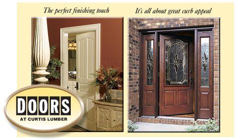 Внутренние и наружные двери: Массив, полый сердечник, вход, подвал, гараж, Построено по индивидуальному заказу, слябы и структурных подразделений