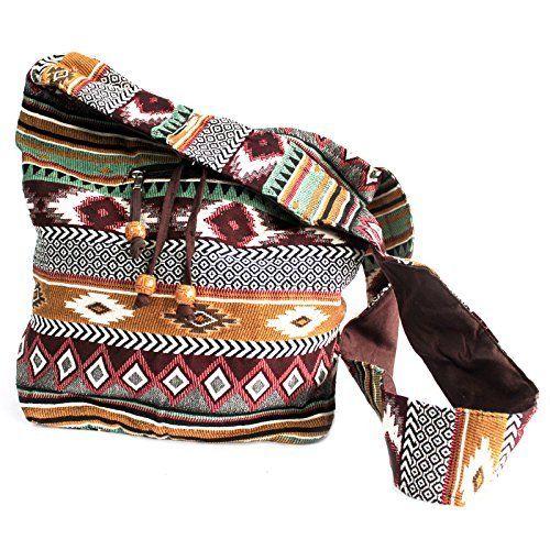 Jacquard Bag - Student Bag Dochsa, http://www.amazon.co.uk/dp/B06XV6M1CN/ref=cm_sw_r_pi_dp_x_TZEqzbAZT9F7N