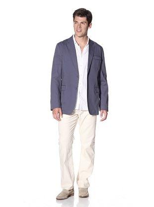Cubavera Men's Sport Blazer