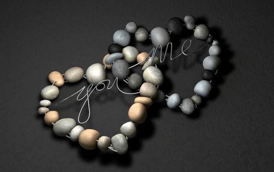 Heb jij je Tweelingziel Gevonden? #Tweelingziel  #Relatie #Liefde #Relaties #Trouwen #Samenleven #Samenwonen #Levendelen