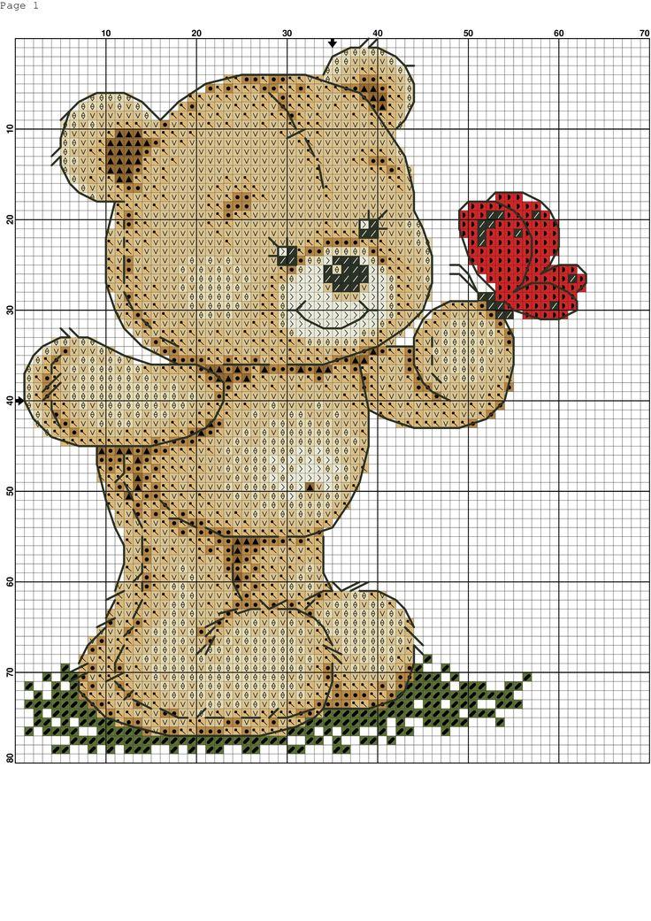 Privet_Malyshka-001.jpg 2,066×2,924 píxeles