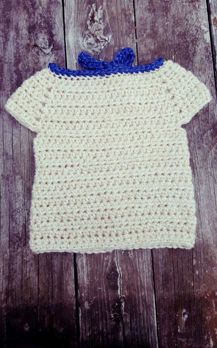 Chunky Sleeveless Pullover 12/18 months, 2/3 years, 4/5 years, 6/7 years. by soulchildknitwear on Etsy